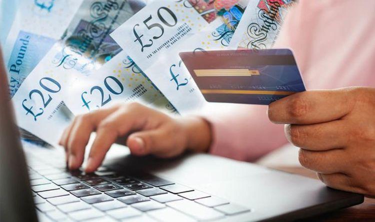 Property Cohorts' Top 10 Credit Rating Tips