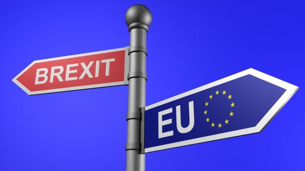 Brexit: How the UK's decision to leave the EU may impact property prices.