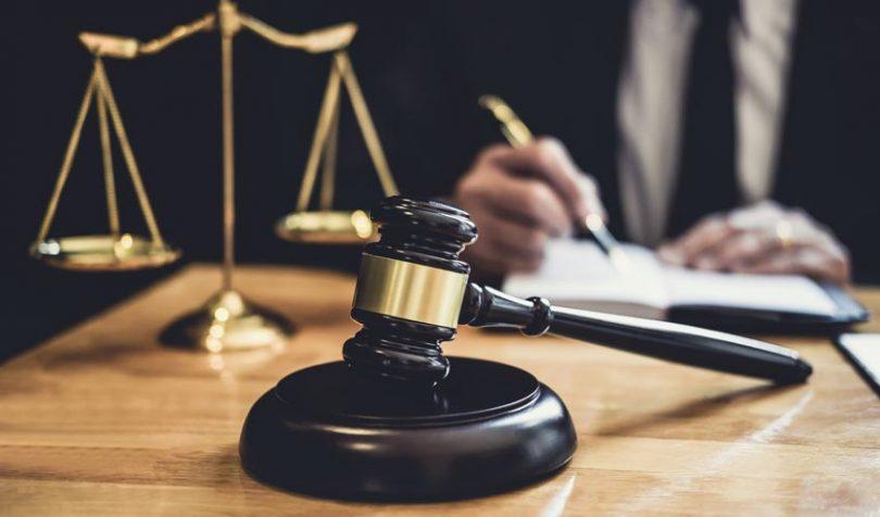 Landlord Legal Must Do's