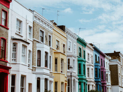 Property Investment Strategies: Buy to Let (BTL), House of Multiple Occupancy (HMO), Flips