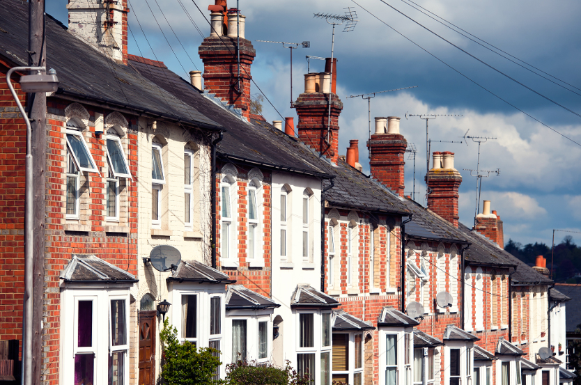 Everything you need to know about the ban on letting agents/landlords charging fees to tenants.
