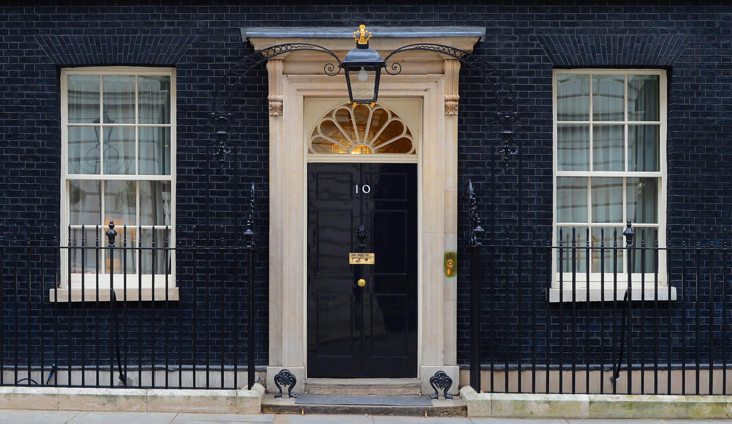 Labour, Lib Dem & Conservative manifesto pledges for housing/getting on the property ladder.
