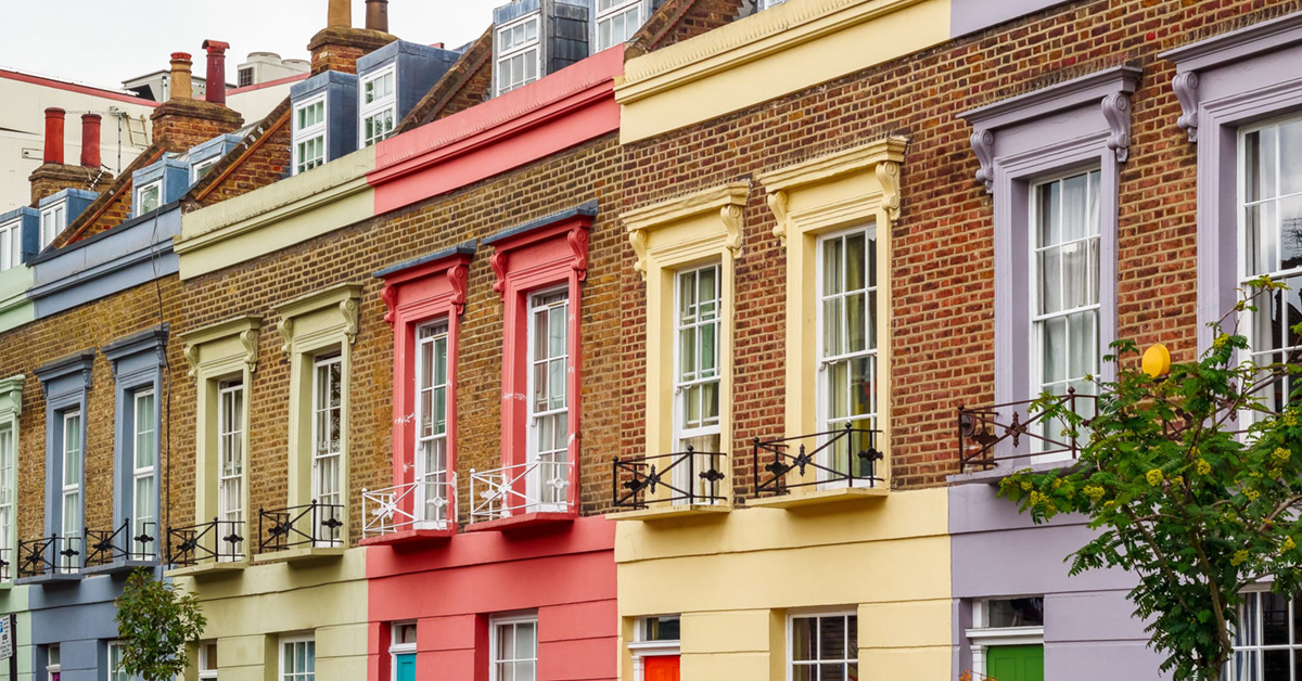 The Buy to Let changes all landlords (and future landlords) should know about