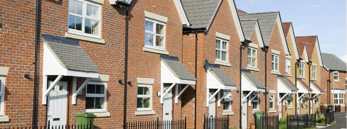 The pros and cons of shared ownership