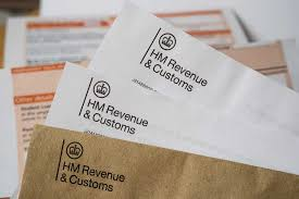 HMRC – How are your renovation profits taxed?