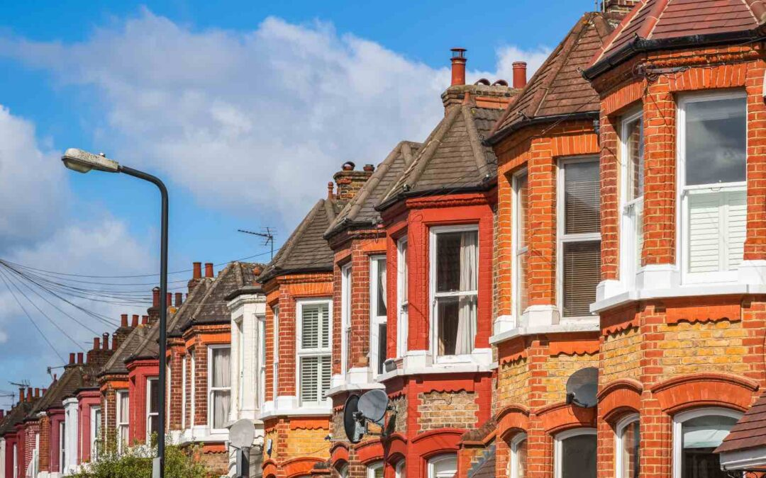 10 common mistakes to avoid when investing in property